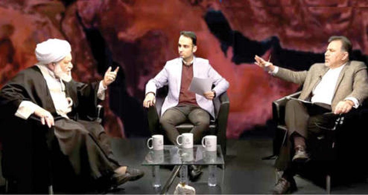 مناظره آخوندی و مصباحی مقدم درباره پیوستن به FATF