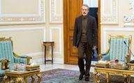 تردید اصلاحطلبان در حمایت از لاریجانی