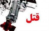 جنایت مسلحانه در پی «لایو اینستاگرامی» +عکس