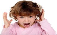 چند راهکار برای تربیت کودک بدقلق