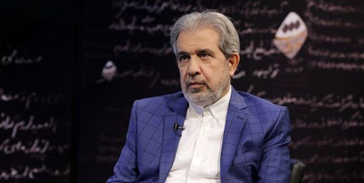 آصفی: زمان درگیری نظامی بین ایران و آمریکا سپری شده است
