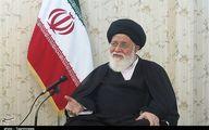 علمالهدی: جمهوری اسلامی تنها قدرت مبتنی بر مردم است