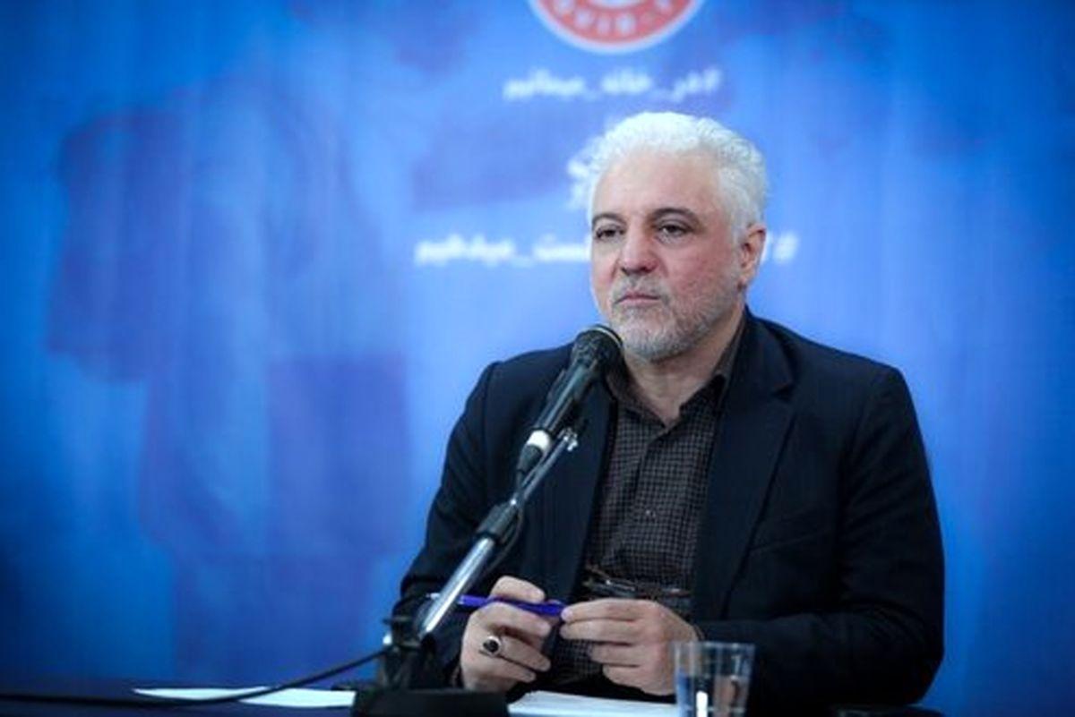 واکسن ایرانی آنفلوآنزا در راه است