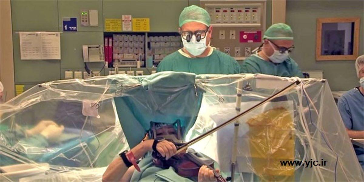 5 اتفاق عجیب در میان عمل جراحی/تصاویر