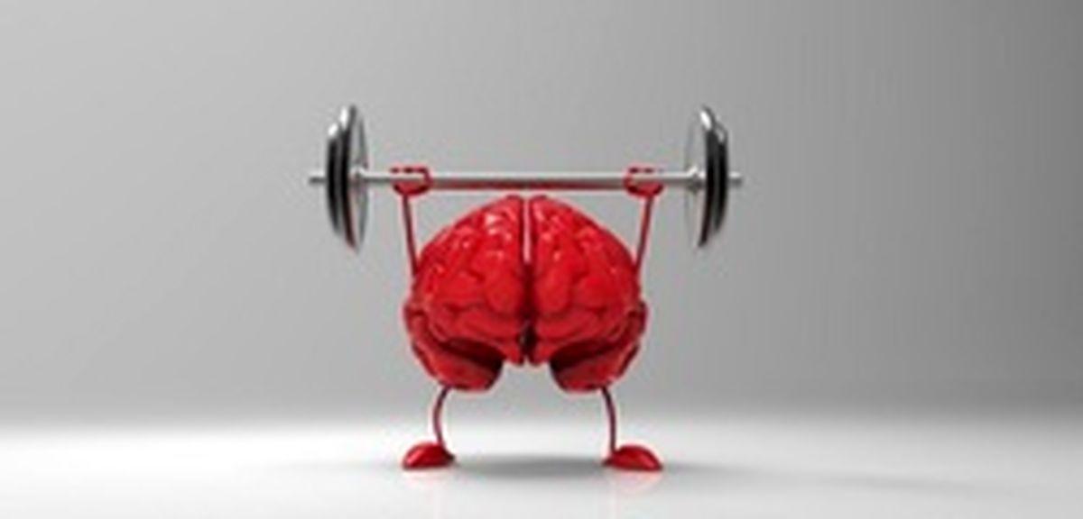 ۷ راه برای تقویت حافظه و مغز، بهبود خلاقیت و افزایش هوش