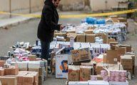 دو شرط دولت برای ترخیص کالاهای لوکس و مصرفی +سند