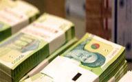 تابش: حذف ۴ صفر از پول ملی تأثیر اقتصادی ندارد