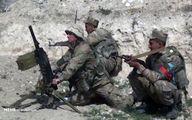 تصاویر: افزایش تنش میان آذربایجان و ارمنستان در قره باغ