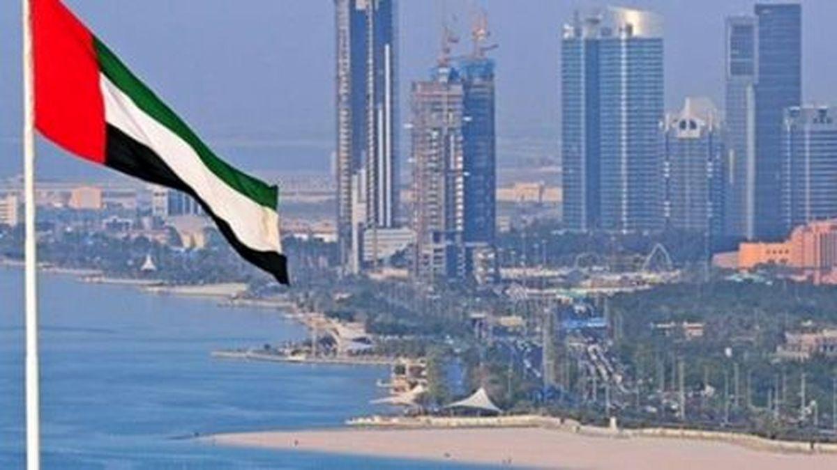 پیام محرمانه امارات به ایران چه بود؟