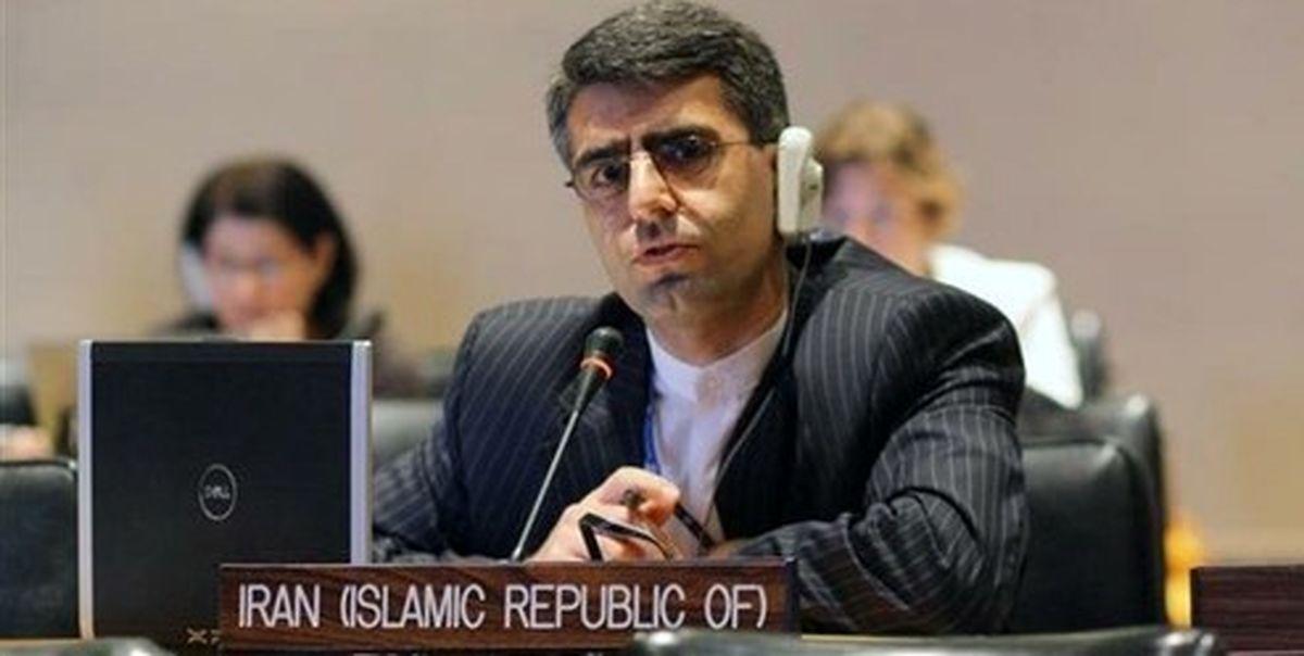 هیچ کشوری حاضر به دفاع از آمریکا در ترور شهید سلیمانی نشد
