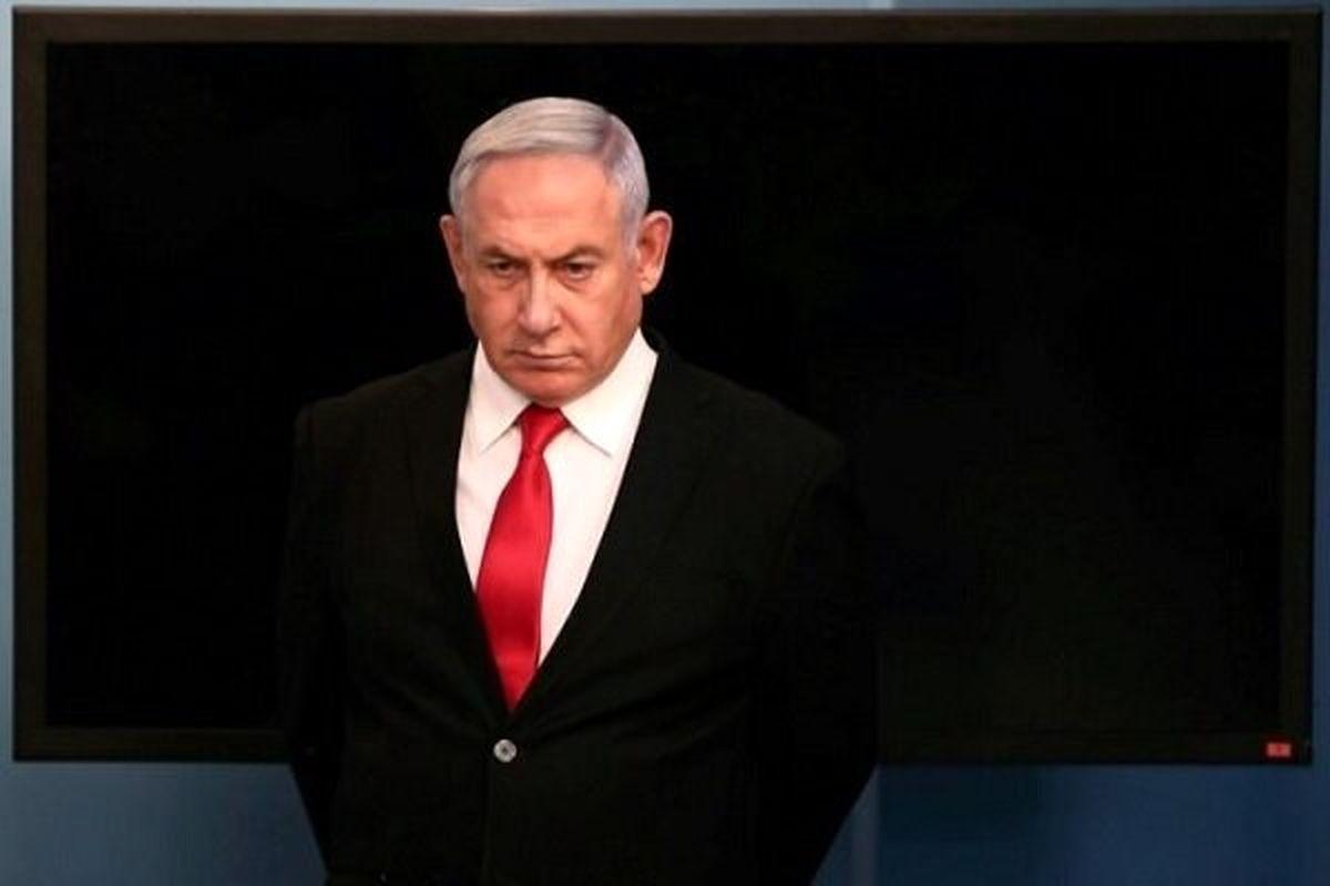 امارات «نتانیاهو» را به ابوظبی راه نداد