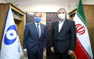 توافق ایران- آژانس منجر به عقبنشینی از اجرای قانون مجلس شد؟